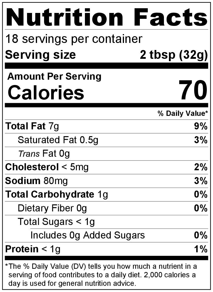 creamy-caesar-nutrition-label.jpg